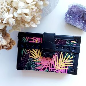 🆕Tropical Trunk style Crossbody